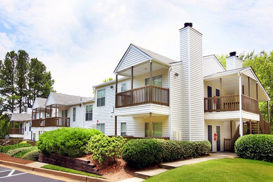 greenhouse apartments 3885 george busbee pkwy nw kennesaw ga 30144