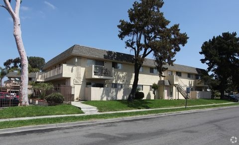 Photo of 4750 Calle Las Positas, Oceanside, CA 92057
