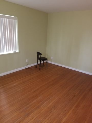 Dayton Oh Condos Townhomes For Rent Realtorcom