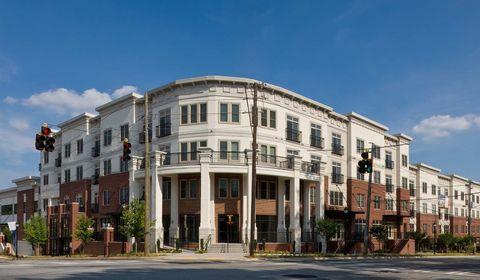 Photo of 3645 Habersham Rd Ne, Atlanta, GA 30305