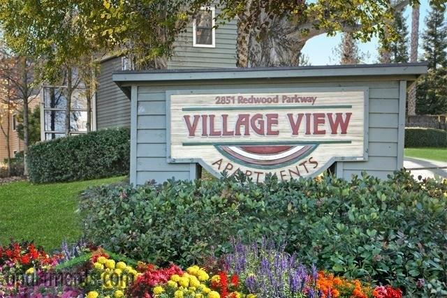 2851 Redwood Pkwy, Vallejo, CA 94591