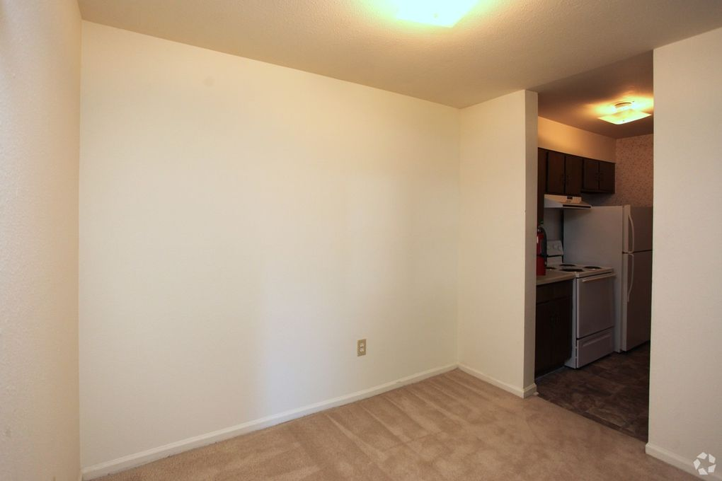 one bedroom apartments in greensboro nc