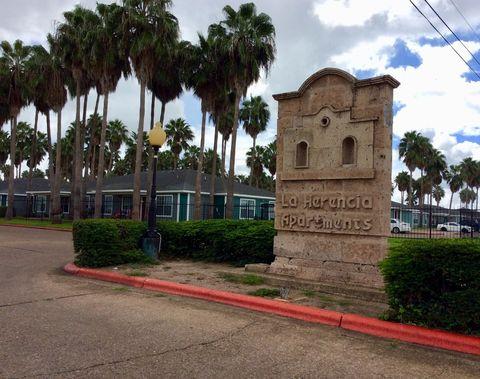 Photo of 100 La Herencia, Mercedes, TX 78570