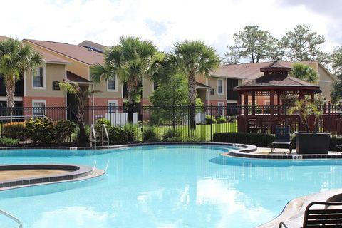 Tampa FL Apartments for Rent realtorcom
