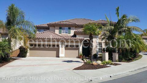 11366 Raedene Way, San Diego, CA 92131