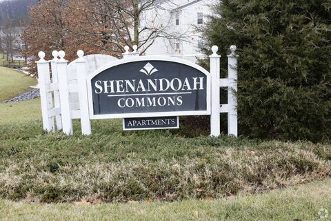 Photo of 9 Shenandoah Commons Way, Front Royal, VA 22630