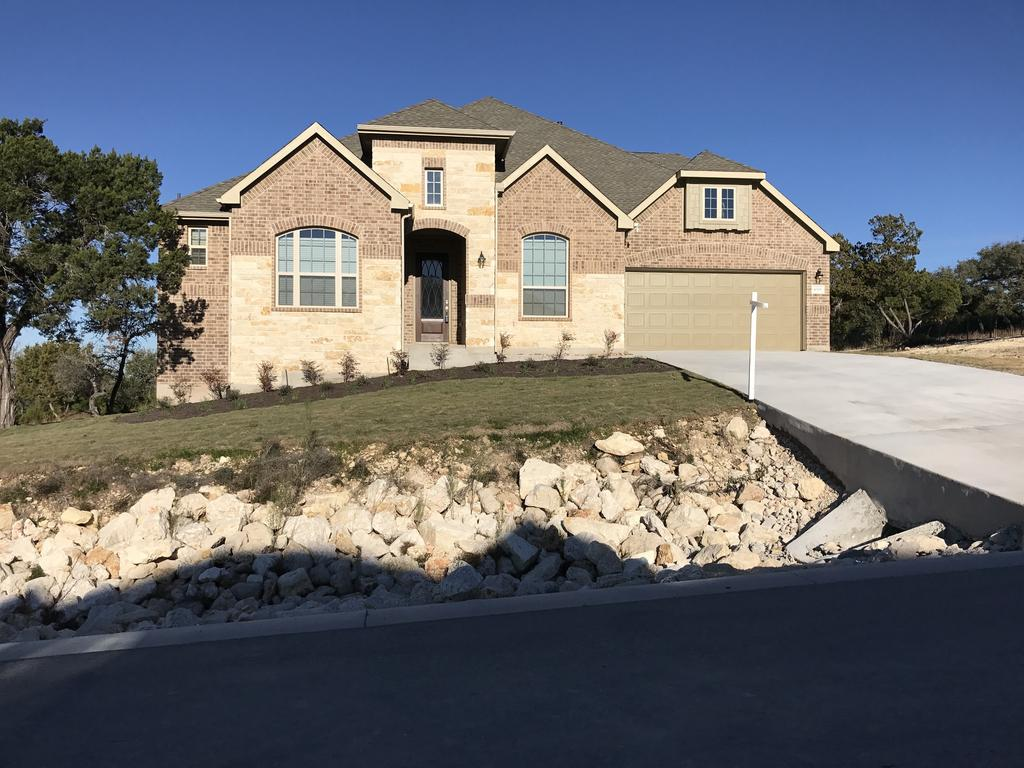Apartments For Rent In Spicewood Tx
