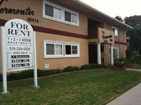 22003 22017 S Vermont Ave, Torrance, CA 90502. Apartment For Rent