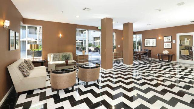 14015 tahiti way marina del rey ca 90292. Black Bedroom Furniture Sets. Home Design Ideas