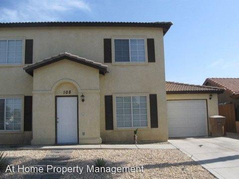 108 Dorrance St, Bakersfield, CA 93307