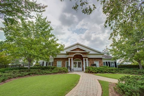 Photo of 5775 Summer Place Pkwy, Hoover, AL 35244