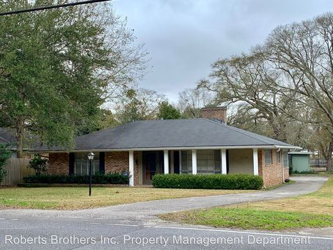 Photo of 1914 Old Shell Rd, Mobile, AL 36607