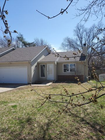 Photo of 13751 W 62nd St, Shawnee, KS 66216