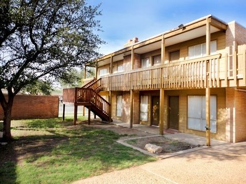 Photo of 2900 W Illinois Ave, Midland, TX 79701