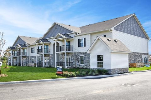 Reynoldsburg, OH Apartments for Rent - realtor com®