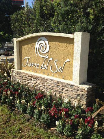 Photo of 501-525 N 4th St, Montebello, CA 90640
