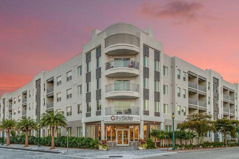 Photo of 700 Cocoanut Ave, Sarasota, FL 34236