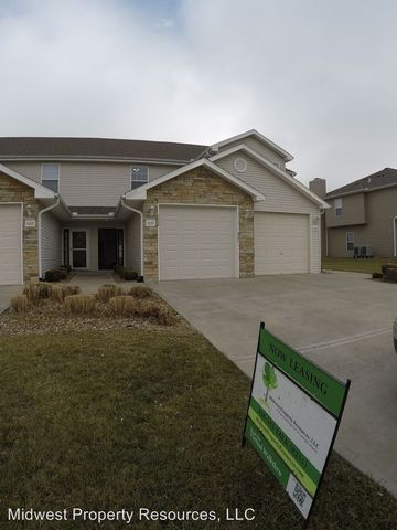 Photo of 1653 Sw Mission St, Lees Summit, MO 64081