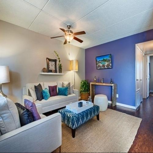 Apartments In Arizona: Phoenix, AZ Apartments For Rent