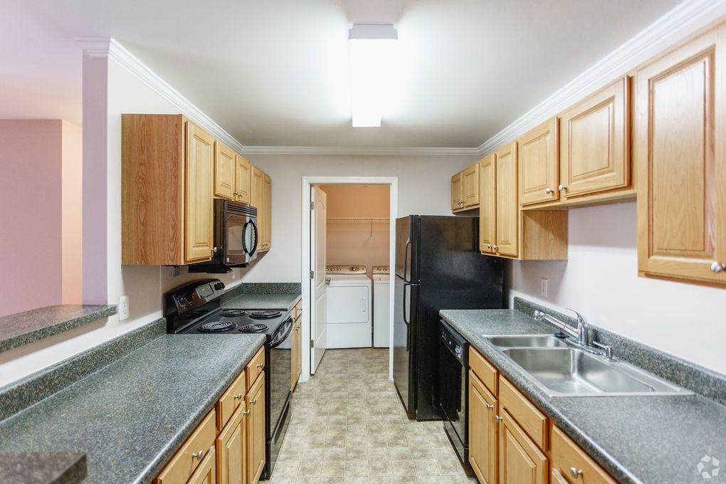 2743 s rutherford blvd murfreesboro tn 37130 - 3 bedroom homes for rent in murfreesboro tn ...