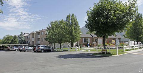 Photo of 2081 E Nod Hill Rd, Salt Lake City, UT 84121