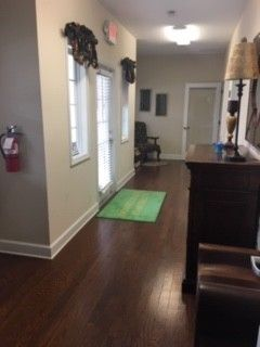 Woodfield, Nashville, NC Apartments for Rent - realtor com®