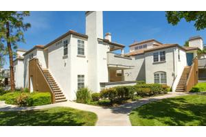 search apartments for rent near california institute of the arts in