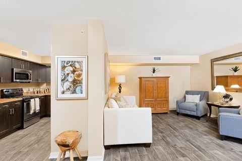 Palm Beach Gardens FL Apartments for Rent realtorcom