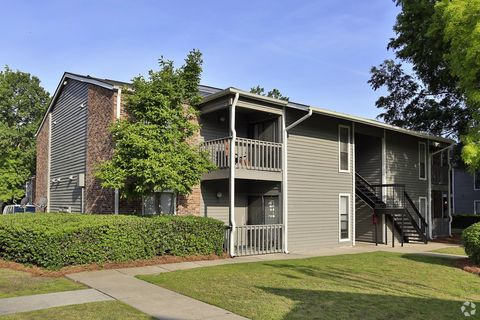 8755 Jenny Lind St  North Charleston  SC 29406. Charleston  SC Apartments for Rent   realtor com