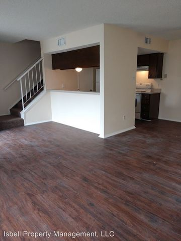 Hunters Chase Killeen Tx Apartments For Rent Realtorcom