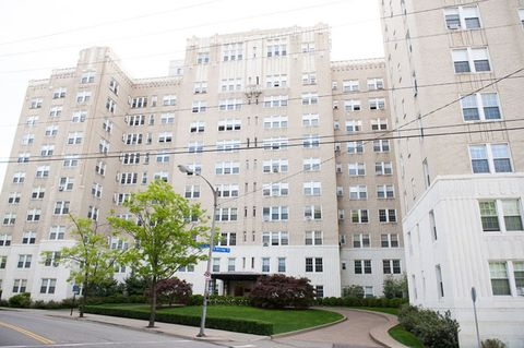 Photo of 3955 Bigelow Blvd, Pittsburgh, PA 15213