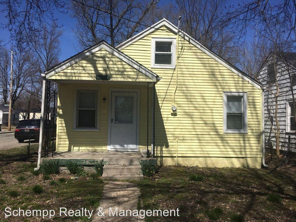 1815 bicknell ave louisville ky 40215 home for rent realtor com rh realtor com