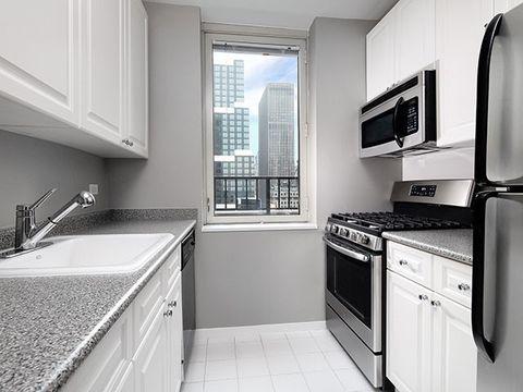 Photo of 250 W 50th St, New York, NY 10019