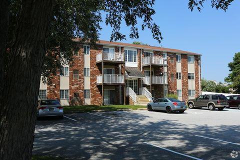 Awesome Newark De Apartments For Rent Realtor Com Home Interior And Landscaping Transignezvosmurscom