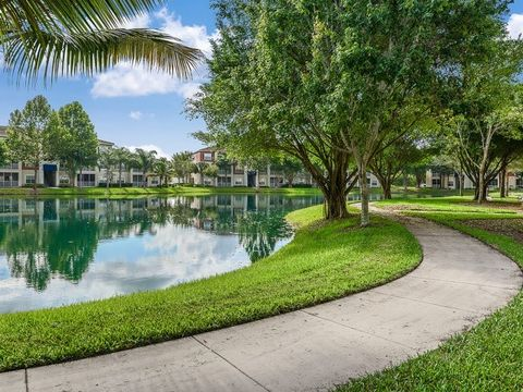 Tara Plantation Gardens, Sarasota, FL Apartments for Rent - realtor.com®