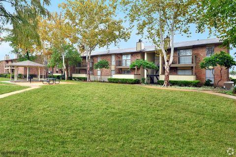 10101 Forum Park Dr  Houston  TX 77036. Houston  TX Apartments for Rent   realtor com