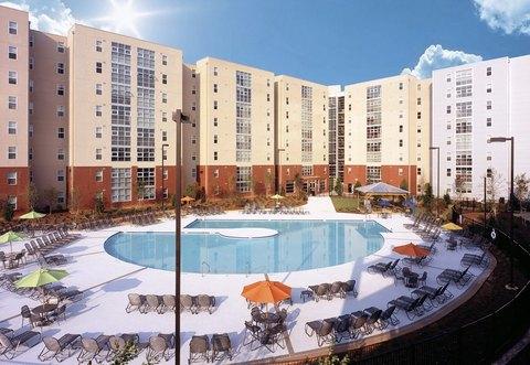 Westside Houses Apartments For Rent Atlanta Ga Realtor Com
