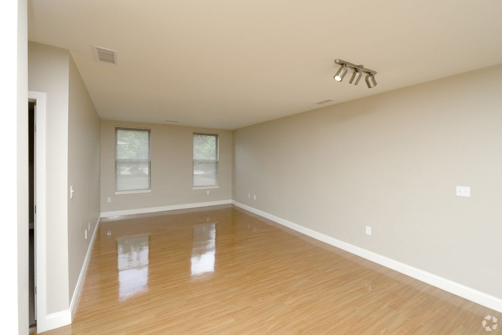 Apartments For Rent In Sharon Ma
