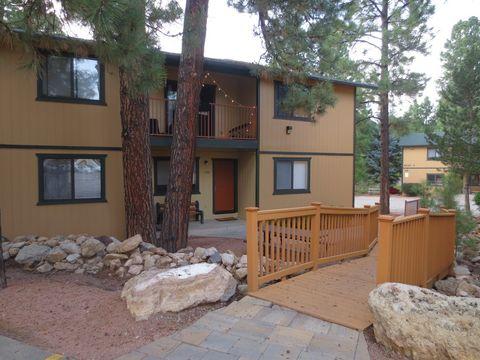 Photo of 25-51 S Maricopa St, Flagstaff, AZ 86001