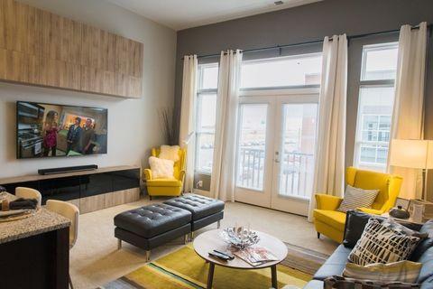 Taylor Ridge Cincinnati OH Apartments for Rent realtorcom