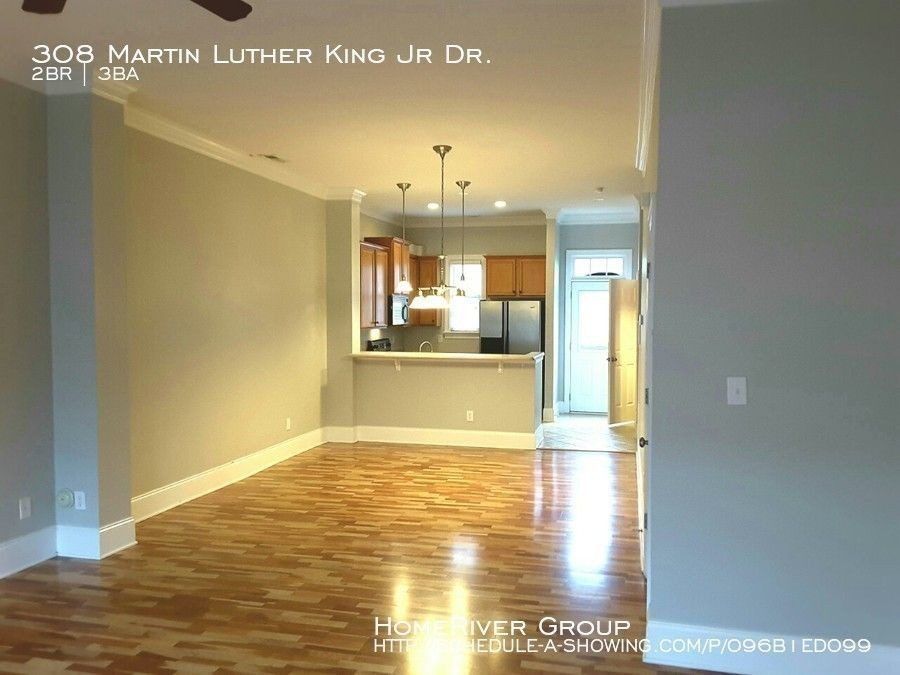 308 Martin Luther King Jr Dr, Greensboro, NC 27406