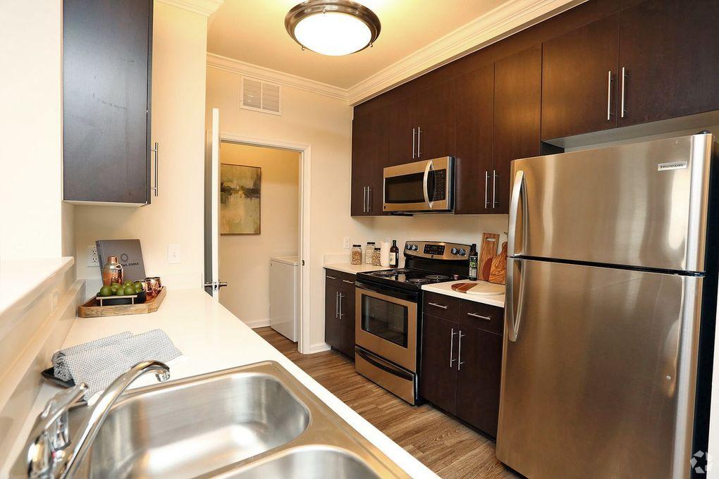 Marvelous 3001 Gateway Dr Suffolk Va 23435 Interior Design Ideas Apansoteloinfo