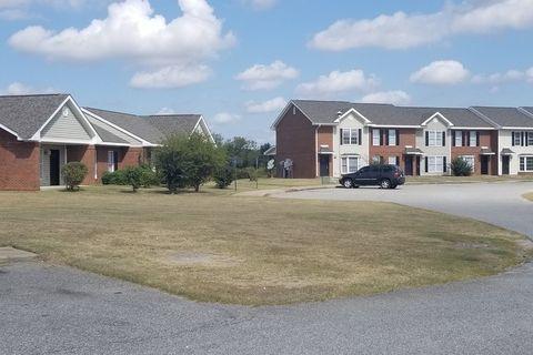 Photo of 1336 Mercantile Dr, Albany, GA 31705