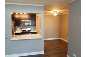 apartments for rent in aurora illinois area. featured rentals. photo: fox valley villages; 710 s eola rd, aurora, il 60504 apartments for rent in aurora illinois area