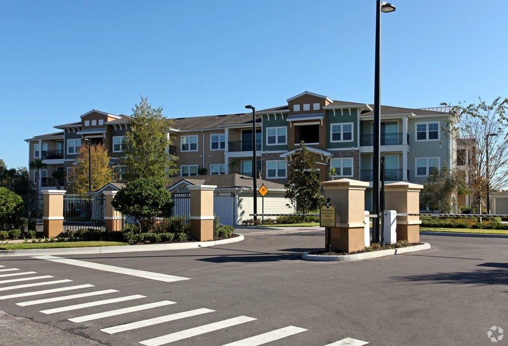 Apartments On Vineland Rd Orlando Fl