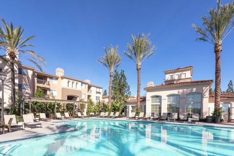 381 Sable, Rancho Santa Margarita, CA 92688