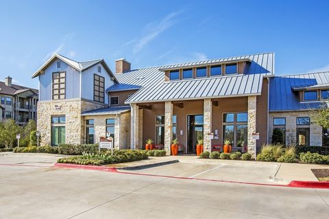Photo of 3544 Ranch Road 620 S, Austin, TX 78738