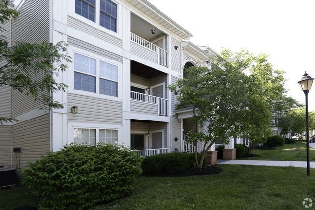 21827 high rock ter ashburn va 20147 for 21892 blossom hill terrace ashburn va 20147