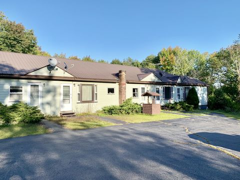 Photo of 1125 Western Ave, Hampden, ME 04444