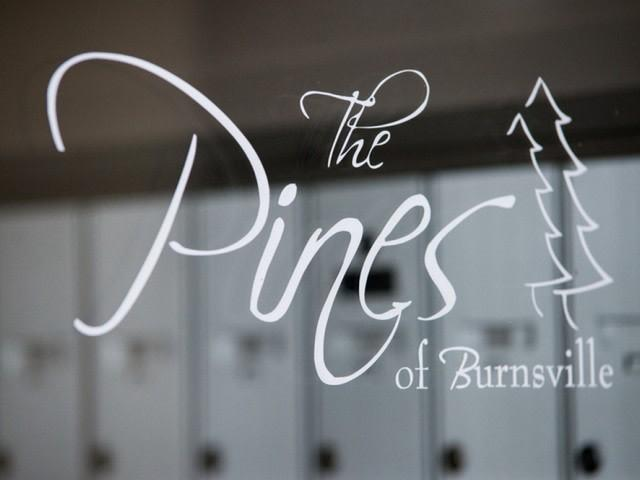 The Pines of Burnsville